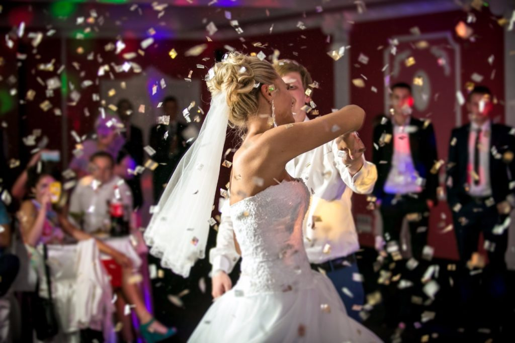 how to get married wedding venue