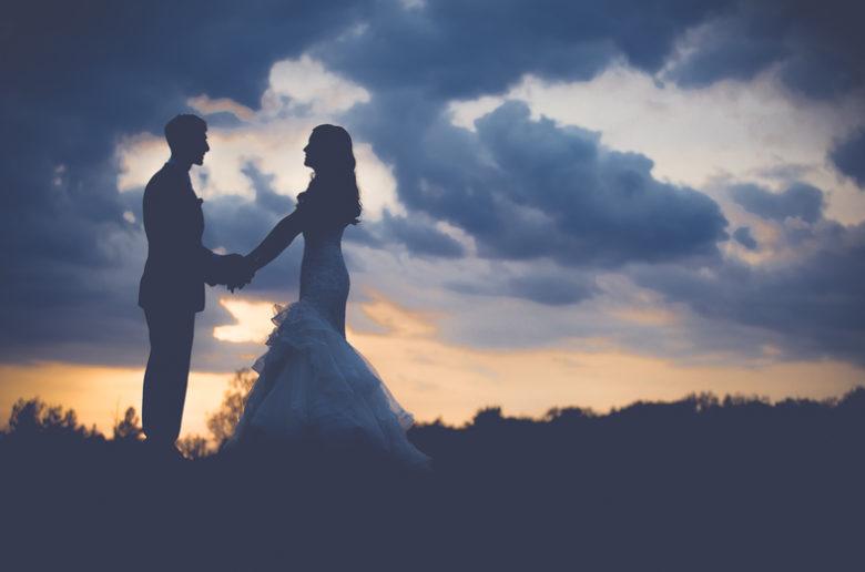 Cheap Oregon Wedding Venues